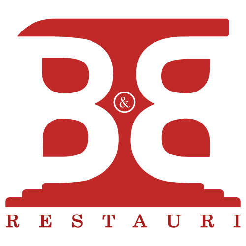 B&B Restauri